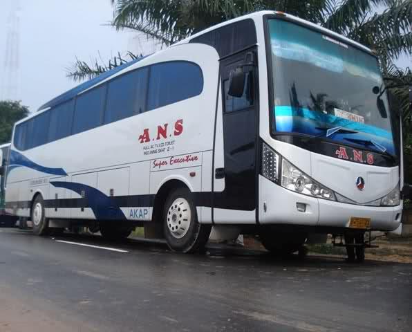 Butiket Po Bus Jakarta Padang Harga Terbaru 2016 2 34